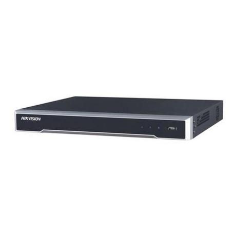HD-LINE Mini HD 800 Mini décodeur satellite FTA ip tv freelink